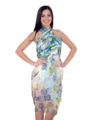 silk-sarongs-with-blue-or-aqua-floral-5