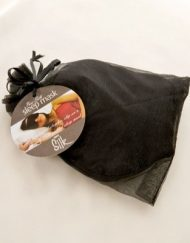 Simply Silk Eye Mask