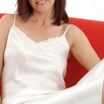 mink-silk-nightie-slip-with-lace-5-150x150