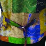 silk-waistcoat-patchwork-4-150x150